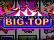 Играть бесплатно в автомат Big Top