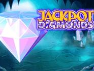 Игровой аппарат Jackpot Diamonds