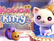 Игровой аппарат Kawaii Kitty