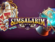 Играть бесплатно в автомат Simsalabim