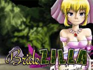 Качественные онлайн аппараты Невеста