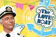 Игровой автомат Лодка Любви сейчас онлайн