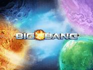 Игровой процесс платного автомата Большой Взрыв