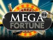 Играть в онлайн-автомат Мега Фотуна на деньги